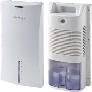 Nordhaus 1.8L Dehumidifier
