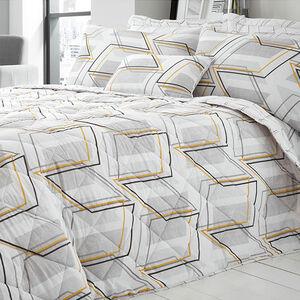 Andras Bedspread 200x220cm