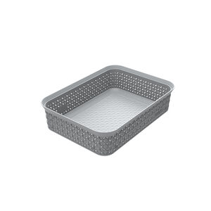 Ezy Mode A5 Stackable Storage Tray