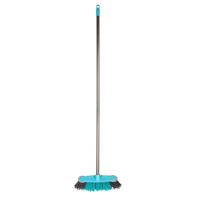 Elliott Indoor Broom