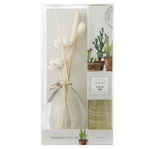 Ambianti Clear Air Reed Diffuser