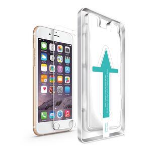 iPhone 6Plus/7Plus Screen Protector