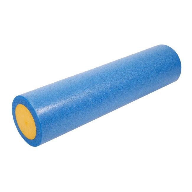 Body Go Yoga Foam Roller 60cm x 15cm