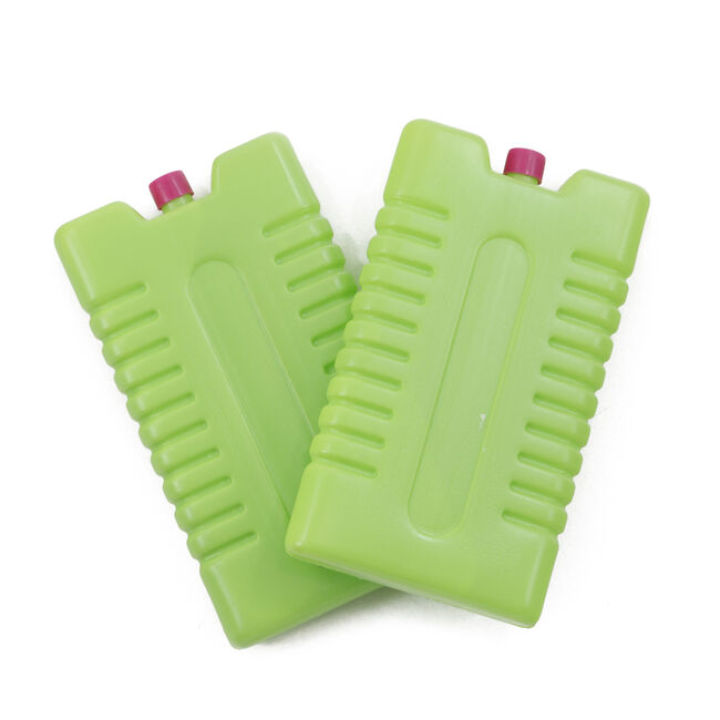 Bello Freezer Blocks 2 Pack