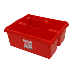 Wham Carryall Tidy Large