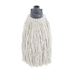 Wham Klean Cotton Mop Head