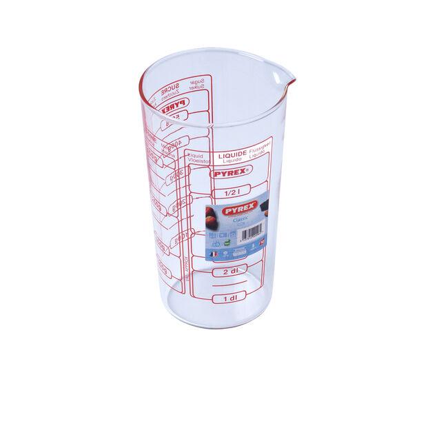Pyrex Combi Measuring Jug