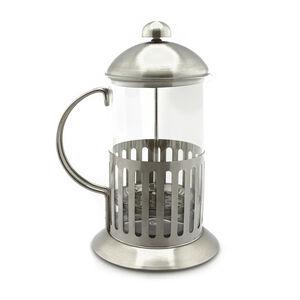 Apollo Coffee Maker 800ml