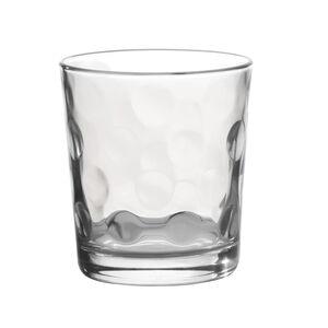 Essential VIVA Mixer Glasses 4 Pack