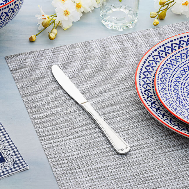 Highfield Dinner Knife