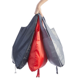 Typhoon Pocket Shopping Bag