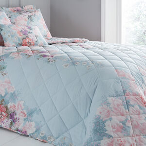 Wiola Bedspread 200x220cm