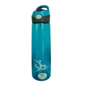 Bodytech Blue Water Bottle 700ml