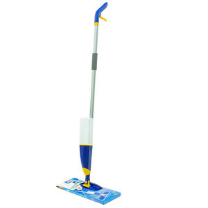 Gleam Clean Spray Mop
