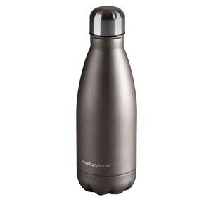 Morphy Richards 350ml Graphite Bottle