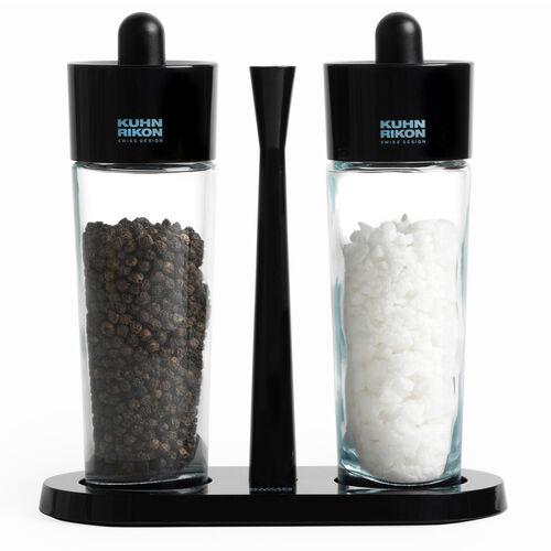 Kuhn Rikon Salt & Pepper Mill Set