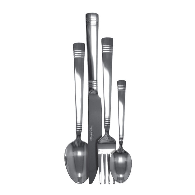 Bromley Cutlery Set 16 Piece