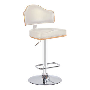 Mayfair Cream Bar Stool
