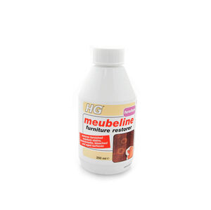 HG Meubeline Furniture Restorer 250ml
