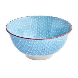 Fiesta Splash Bowl