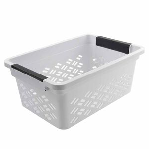 Ezy Brickor Premium Stack Basket Small