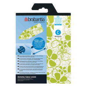 Brabantia Ironing Table Cover