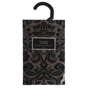 Noir Fragrance Sachet