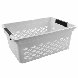 Ezy Brickor Premium Stack Basket Medium