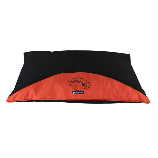 Waterproof Pet Bed Medium