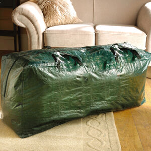 Extra Large Christmas Tree Storage Bag