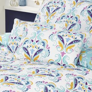 Diana Cushion 30x50cm