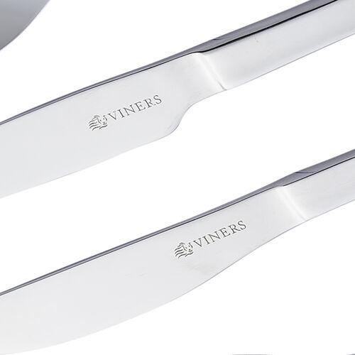 Viners Kensington 16 Piece Cutlery Set
