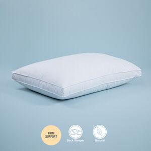 Dormez Bien Duck Down Pillow