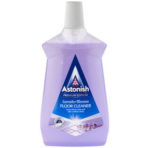 Astonish Premium Floor Cleaner Lavender Blossom