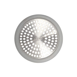 Good Grips Bath Tub Drain Protector