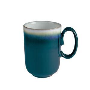 Denby Double Dip Greenwich Mug