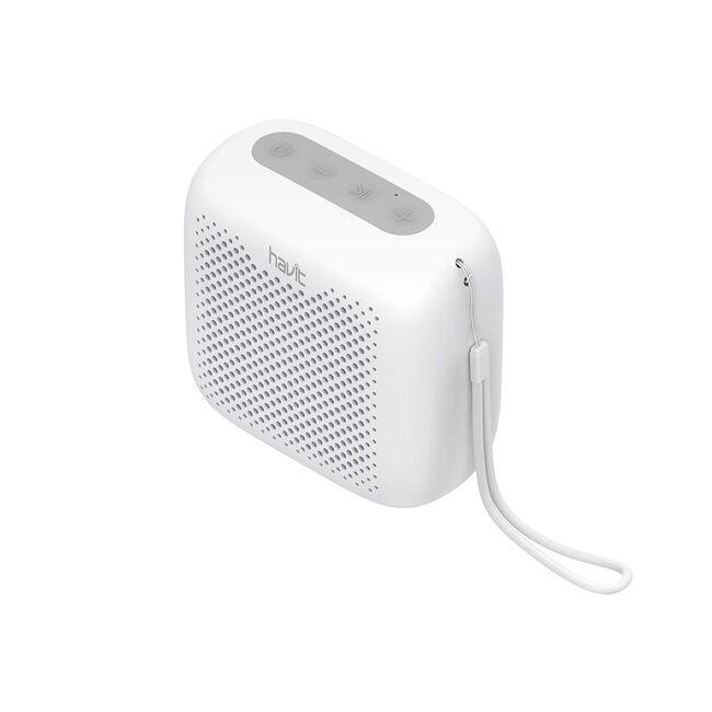 Sonarto Bluetooth Speaker with IPX 4 - Grey