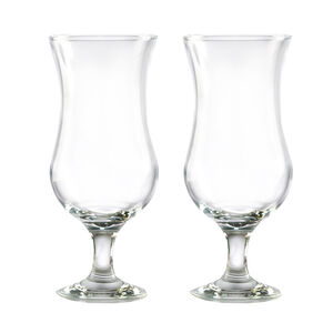 Entertain 420ml Cocktail Glasses 2 Pack