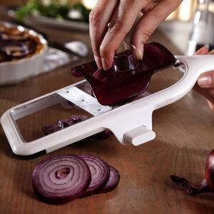 Zyliss Handheld Slicer