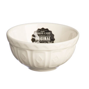 Mason Cash Cane Food Preparation Bowl