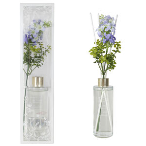 Ambianti Lemon Lavender Long Stem Reed Diffuser