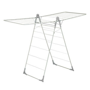Carina & Co X-Wing Airer