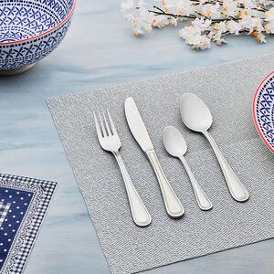 Richmond Cutlery Set 16 Piece