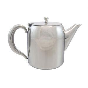 Sabichi Concierge Teapot 1.9L