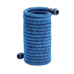 75Ft Expanding Flexible Hose