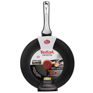 Tefal Expertise 28cm Stirfry