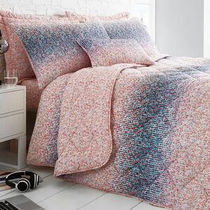 Emilie Multi Bedspread 200cm x 220cm