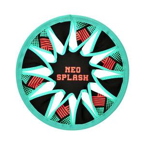Neoprene Twist Frisbee