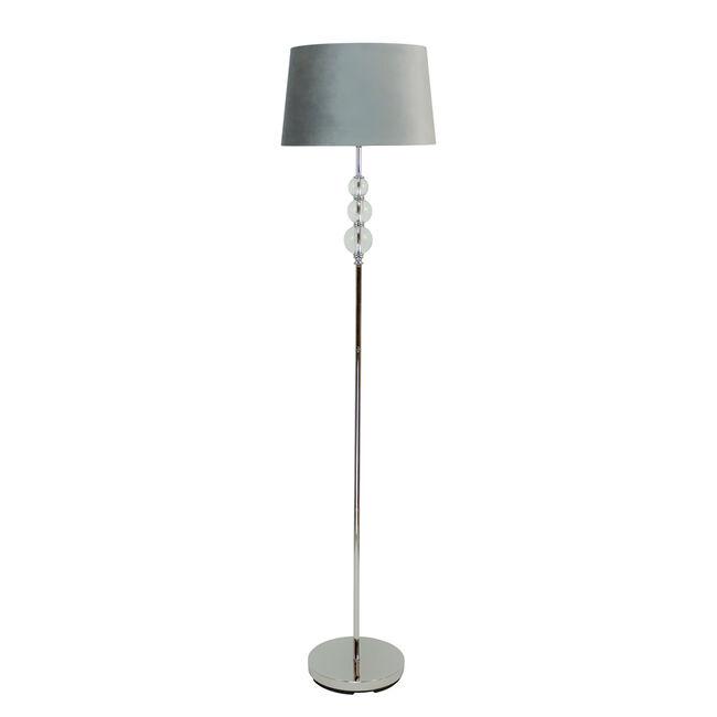 Kerri Floor Lamp
