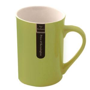 Brights Mug Green